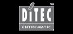 DITEC : Portes automatiques